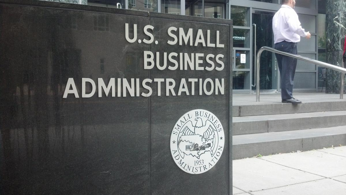 How to apply for SBA Economic Disaster Loan (Step by Step)